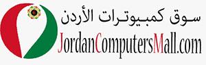 سوق كمبيوترات الأردن