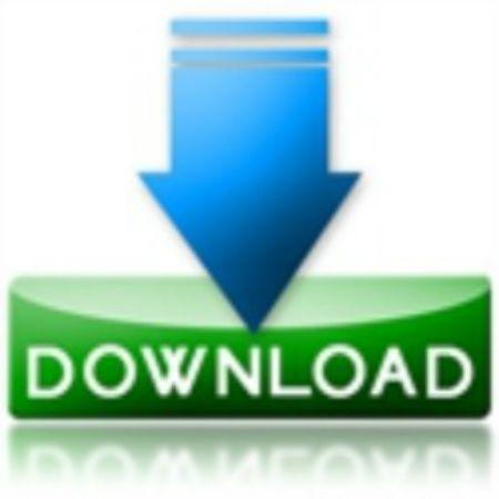 صورة لقسم التنزيلات الرقمية وبرامج التشغيل