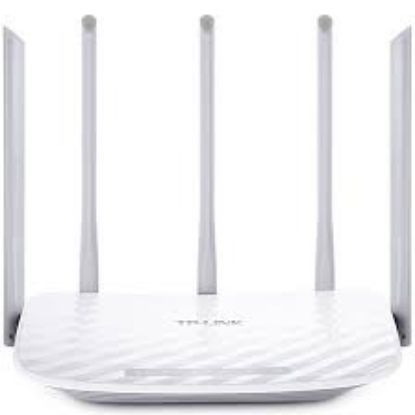 TP-Link-AC1350-Wireless-Dual-Band-Router-Archer-C60
